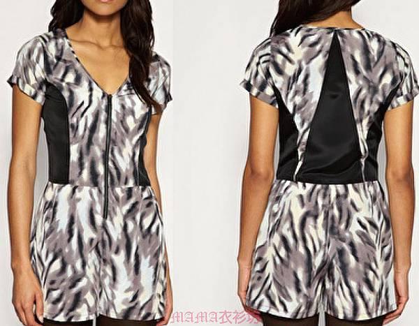 豹紋連身短褲.jpg