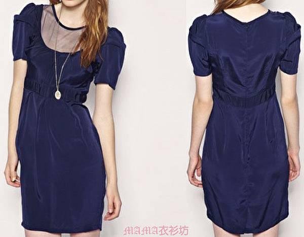 藍色質感洋裝.jpg