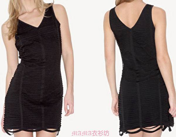 黑色線線洋裝.jpg