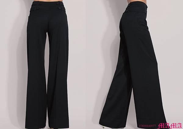 寬褲管長褲(合板1).jpg