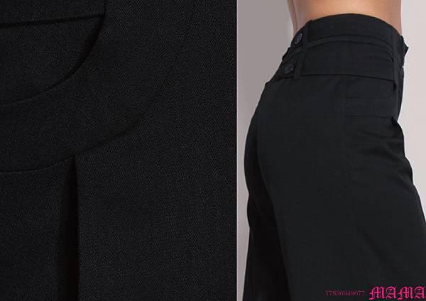 寬褲管長褲(合板2).jpg