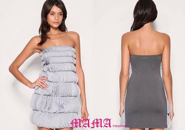 3D洋裝(1).jpg