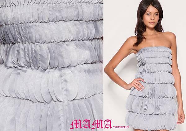 3D洋裝(2).jpg