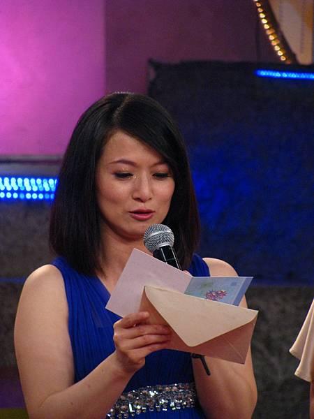 讀老師的信.JPG