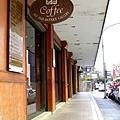摩威咖啡館_店外一景.JPG