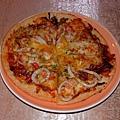 王朝餐廳_9吋義式薄皮披薩.jpg