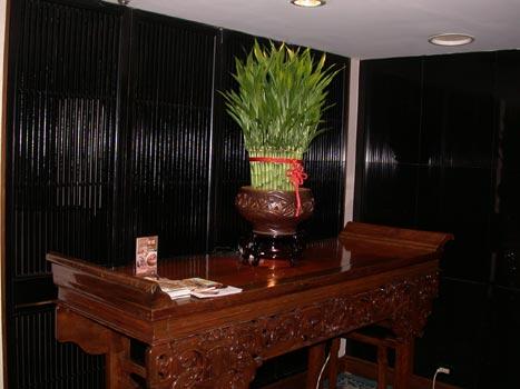 王朝餐廳_餐廳一景.jpg