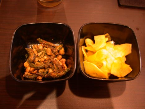 鋤_小魚乾和青木瓜.jpg
