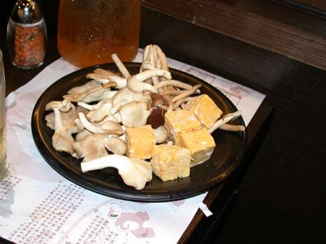 鋤_起司魚豆腐.jpg