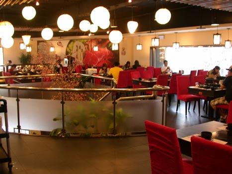 餐廳一景.jpg