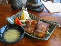 芭達桑_傳統石板豬肉.jpg