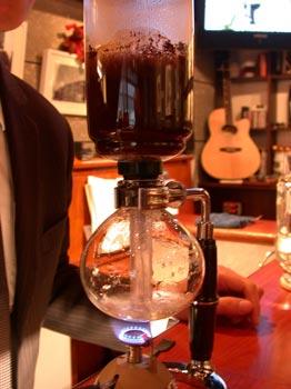 古德咖啡-有機曼特寧1.jpg