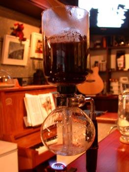 古德咖啡-有機曼特寧2.jpg