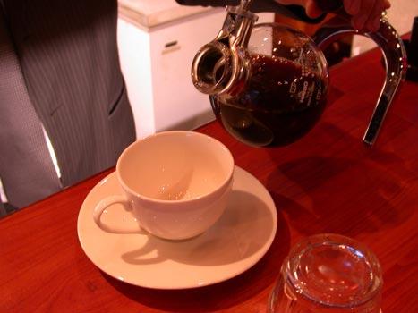 古德咖啡-有機曼特寧4.jpg