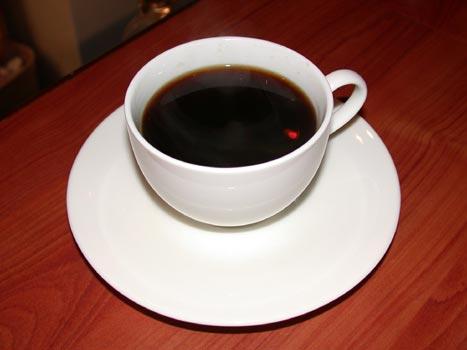 古德咖啡-有機曼特寧5完成.jpg