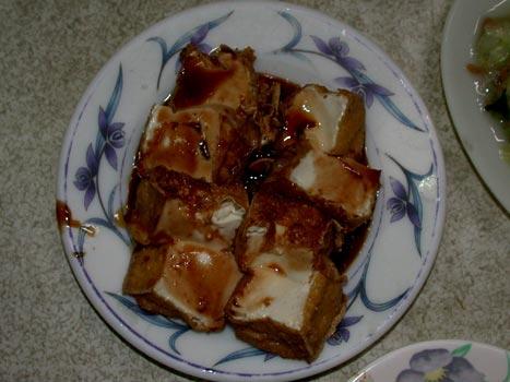 新生小吃-炸豆腐.jpg