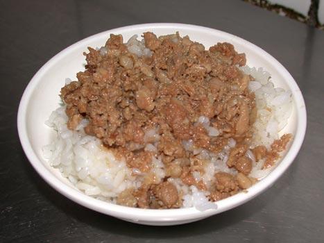 八寶冬粉-魯肉飯.jpg