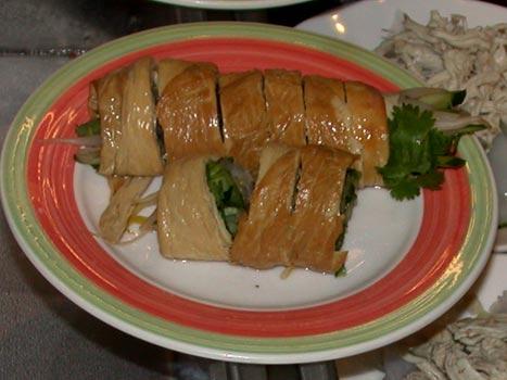 有麵煮-香菜豆腐捲.jpg