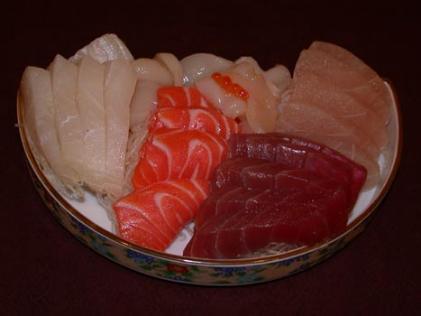嚐-生魚片1.jpg