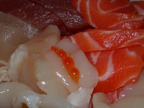 嚐-生魚片2.jpg