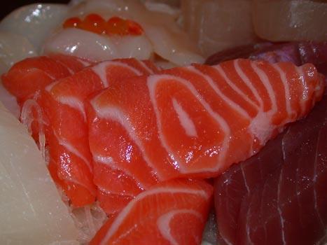 嚐-生魚片4.jpg