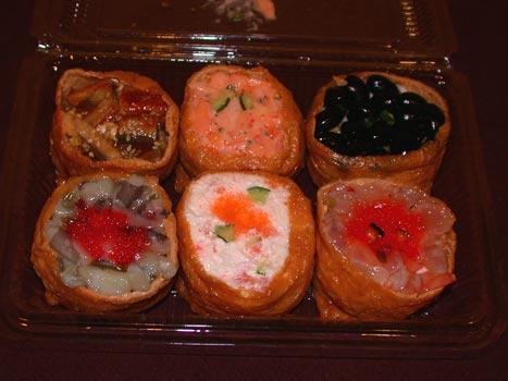 嚐-豆皮壽司.jpg