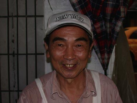 橋頭客家_魏先生.jpg