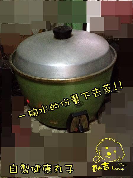 S__39985162.jpg