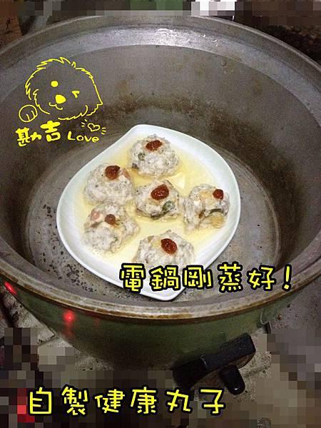 S__39985165.jpg
