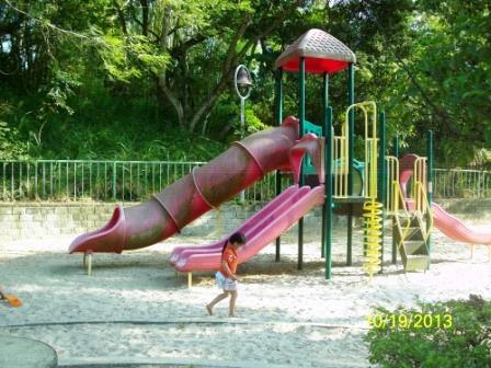彰化八卦山-華陽公園04