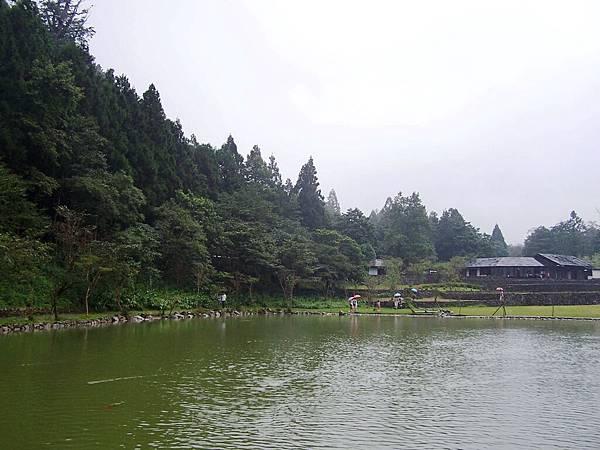 宜蘭明池11.JPG