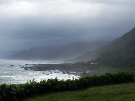 美麗的東北角海岸線05.JPG