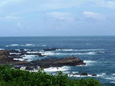 美麗的東北角海岸線07.JPG