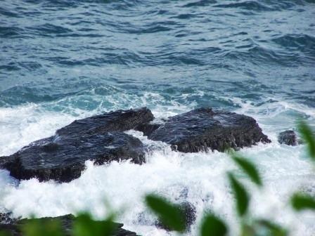 美麗的東北角海岸線09.JPG