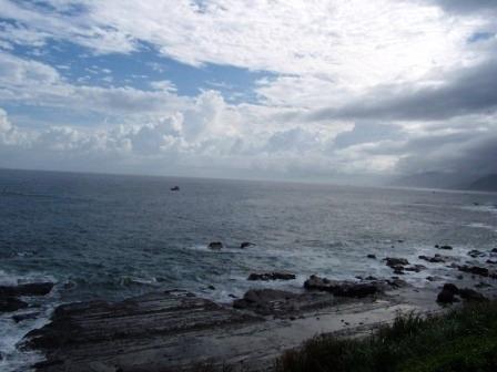 美麗的東北角海岸線13.JPG