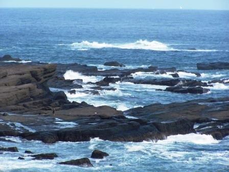 美麗的東北角海岸線15.JPG