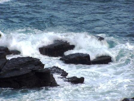 美麗的東北角海岸線16.JPG