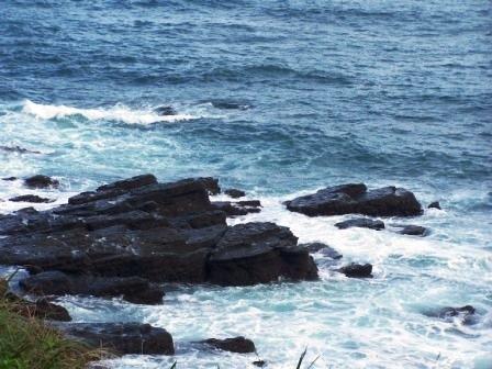 美麗的東北角海岸線17.JPG