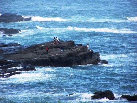 美麗的東北角海岸線19.JPG