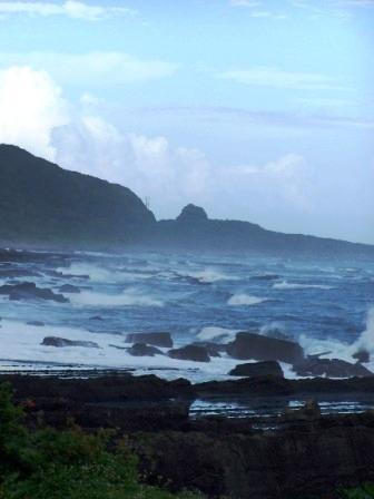 美麗的東北角海岸線24.JPG