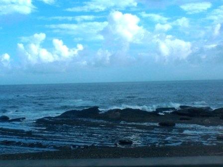 美麗的東北角海岸線26.JPG