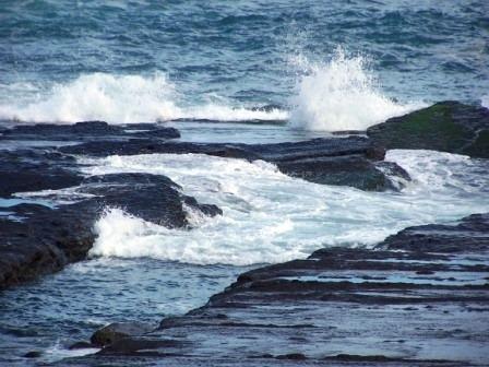 美麗的東北角海岸線28.JPG