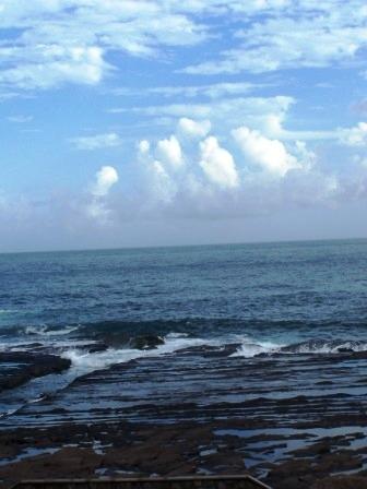 美麗的東北角海岸線29.JPG