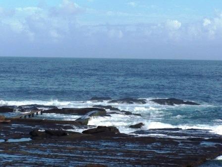 美麗的東北角海岸線33.JPG