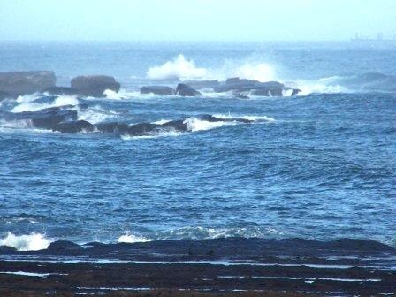 美麗的東北角海岸線34.JPG