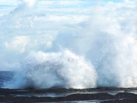 美麗的東北角海岸線36.JPG