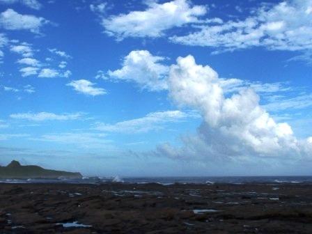 美麗的東北角海岸線37.JPG