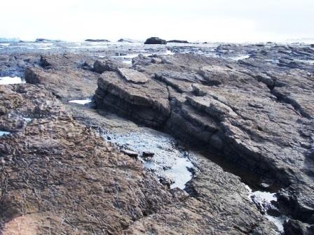 美麗的東北角海岸線39.JPG