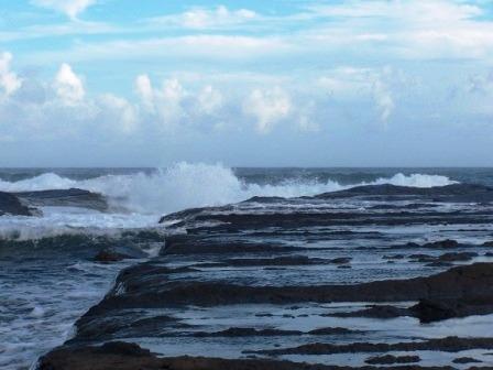 美麗的東北角海岸線43.JPG