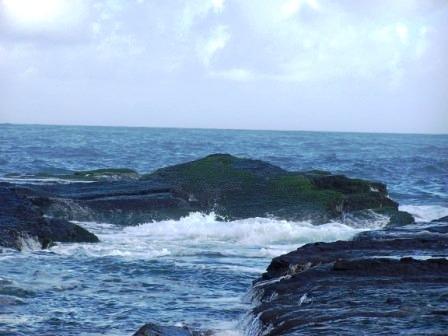 美麗的東北角海岸線44.JPG